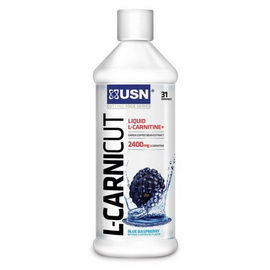 L-Carnicut (465 ml)