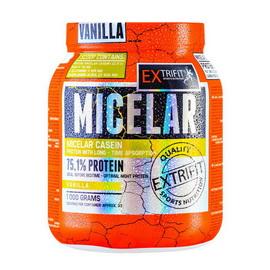 Micelar Casein (1 kg)