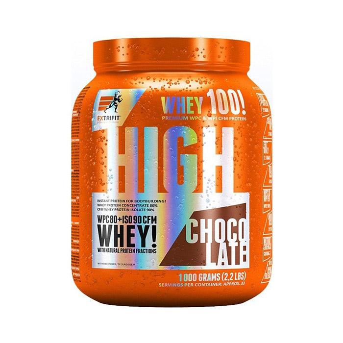 High Whey 80 (1 kg)