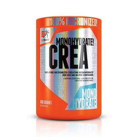 Crea Monohydrate (400 g)