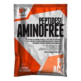 AminoFree & Peptides (6,7 g)