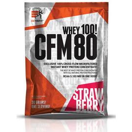 CFM Instant Whey 80 (30 g)