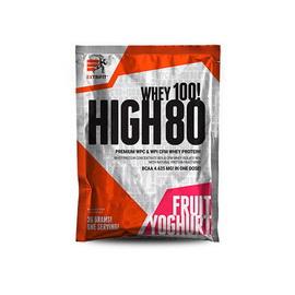 High Whey 80 (30 g)