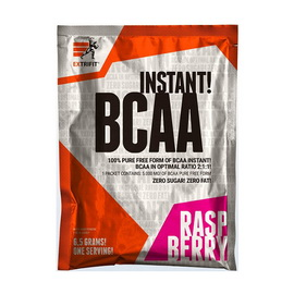 BCAA Instant 2:1:1 (6,5 g)