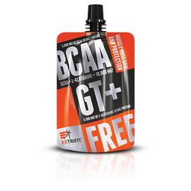 BCAA GT+ (80 g)