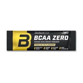 BCAA Zero (9 g)