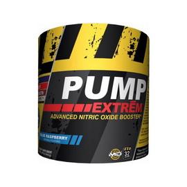 Pump Extrem (140,8 g)