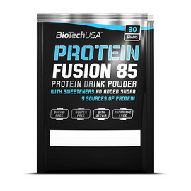 Protein Fusion 85 (30 g)