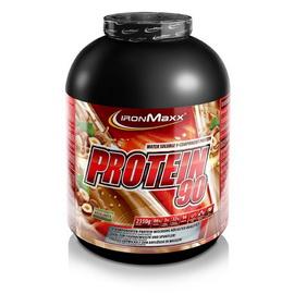 Protein 90 (2,35 kg)