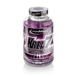 Krea7 Superalkaline (90 tabs)