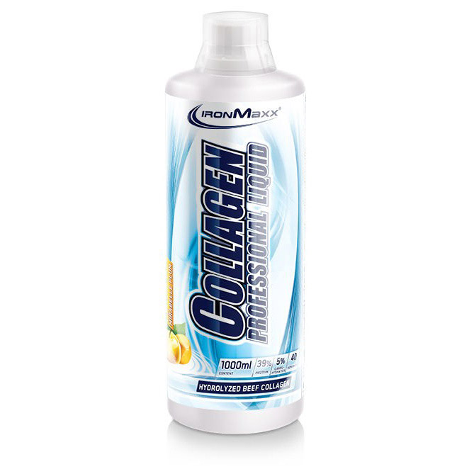 Collagen Professional Liquid (1 l)