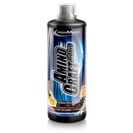 AminoCraft Liquid (1 l)
