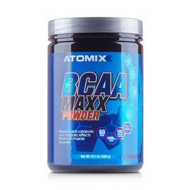 BCAA Maxx Powder (300 g)