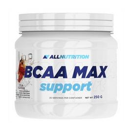 BCAA Max (250 g)