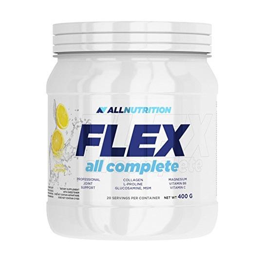 Flex (400 g)