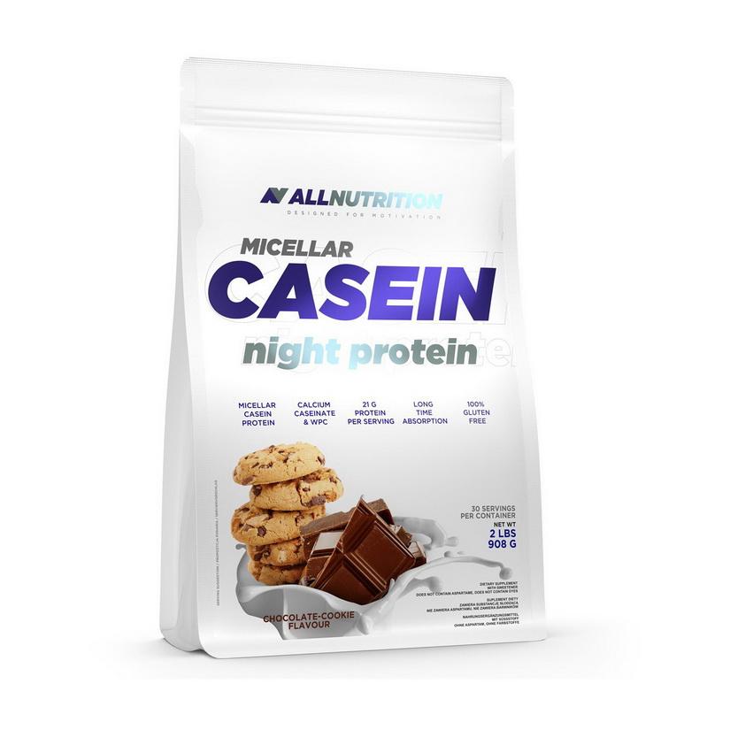 Micellar Casein (908 g)