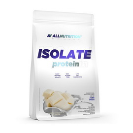Isolate Protein (908 g)