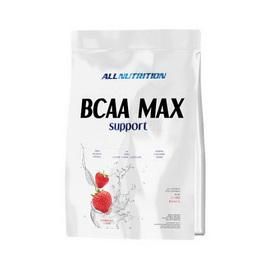 BCAA Max (1 kg)