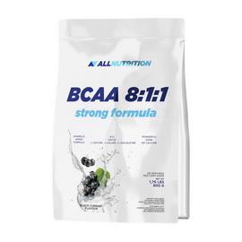 BCAA 8:1:1 (800 g)
