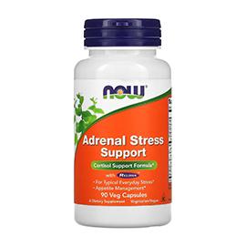 Super Cortisol Support (90 veg caps)