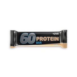 60 Protein Bar (50 g)