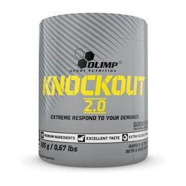 Knockout 2.0 (400 g)
