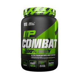 Combat 100% Whey (907 g)