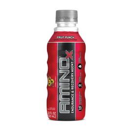 AMINO Х RTD (532 ml)