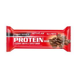 High Whey Protein Bar (1 x 44 g)