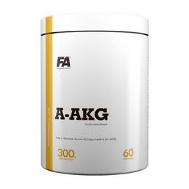 A-AKG (300 g)