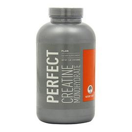 Perfect Creatine Monohydrate (500 g)