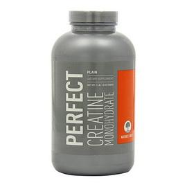 Perfect Creatine Monohydrate (500 g)
