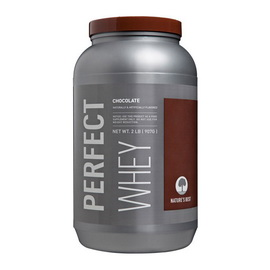 Perfect Whey (907 g)