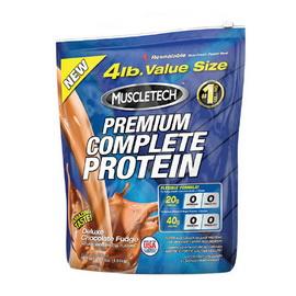 Premium Complete Protein (1,81 kg)