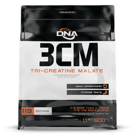 3CM (500 g)