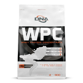 WPC (900 g)