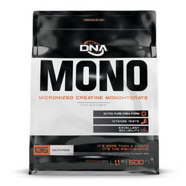 Mono (500 g)