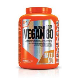Vegan 80 (2 kg)