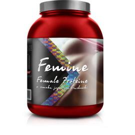 Femine EU (1 kg)