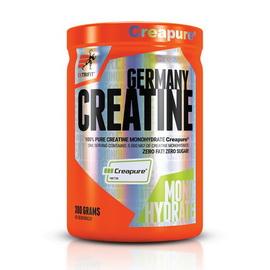 Creatine Monohydrate 100! (300 g)