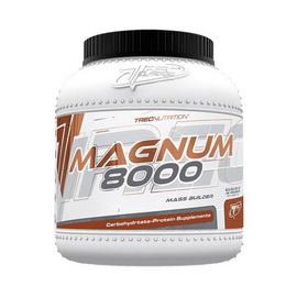 Magnum 8000 (2 kg)