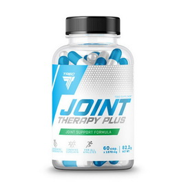 Joint Therapy Plus (60 caps)