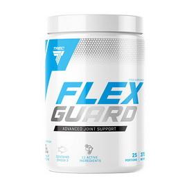 Flex Guard (375 g)
