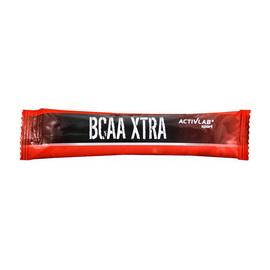 BCAA Xtra (1 x 10 g)