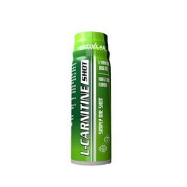 L-Carnitine Shot 3000 mg (1 x 80 ml)