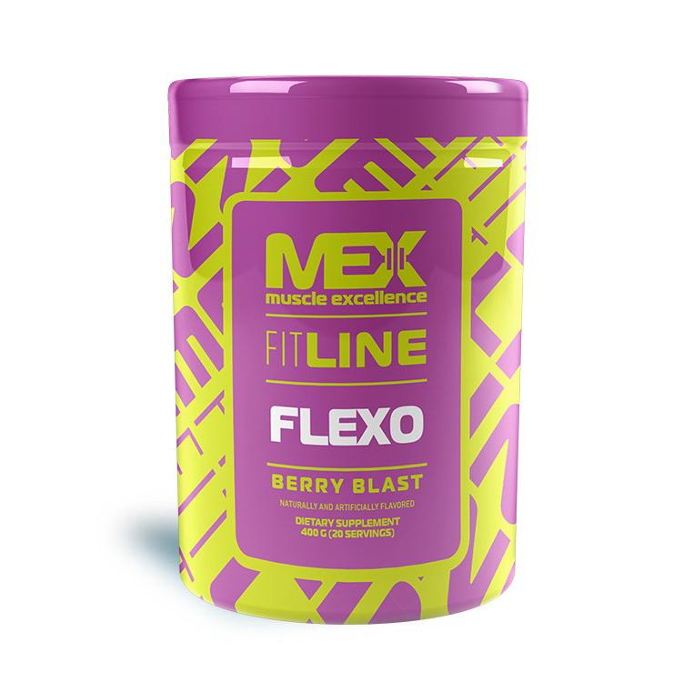 Flexo (400 g)