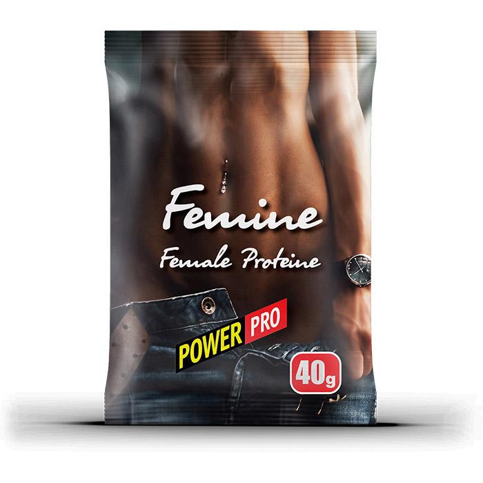 Femine (40 g)