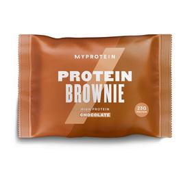 Protein Brownie (1 x 75 g)