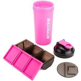 Shaker Core 150 Pink (900 ml)