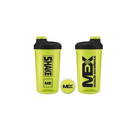 Shaker Lime (700 ml)